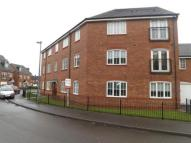 1 bedroom Flat for sale in Ashwood Close, Oldbury...