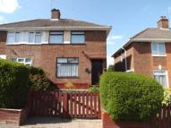 Hunslet Road semi detached house for sale
