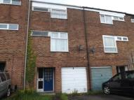 3 bedroom Town House for sale in Rickyard Piece, Quinton...
