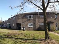 Flat in Gorsly Piece, Quinton...