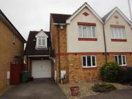 property in Recreation Way, Kemsley...
