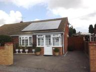 Bungalow for sale in Gadby Road...