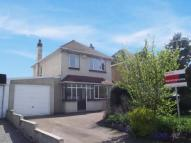 3 bed Detached property in Hollywood Lane...