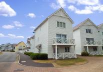 4 bedroom Detached home for sale in Poynder Drive, Snodland...
