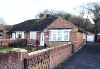 Bungalow for sale in Concord Avenue, Chatham...
