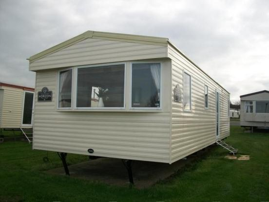 2 Bedroom Mobile Home For Sale In Allhallows Leisure Park Kent ME3
