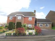 6 bedroom Detached property in Lychfield Drive...