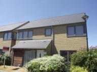 5 bedroom Detached home in Teal Drive...