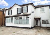 9 bedroom Detached house for sale in Frindsbury Road...