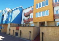 Flat for sale in Phalarope Way...