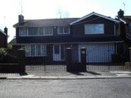 Detached property for sale in Ancroft Way...