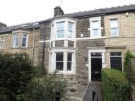 4 bedroom Terraced house in Oakhurst Terrace...