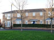 Rosebury Drive Flat for sale