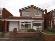 3 bedroom Detached property for sale in Kyloe Close...
