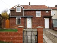 3 bedroom semi detached house for sale in Burnfoot Way...