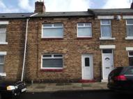 3 bedroom Terraced property for sale in Mary Agnes Street...