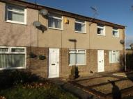Terraced home for sale in Warbeck Close...