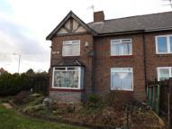 3 bed semi detached home in Kenton Lane, Kenton...