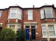 2 bedroom Flat for sale in Sandringham Road...