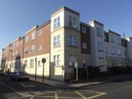 2 bedroom Flat for sale in Collingwood Mews...
