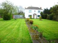 3 bed Detached property in Hastings Terrace...