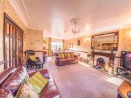 3 bed Detached house for sale in Weetslade Terrace...