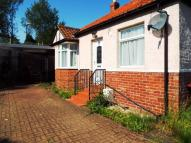 2 bed Bungalow for sale in Main Road...