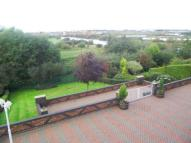 5 bed Detached property in Chesterton Avenue...