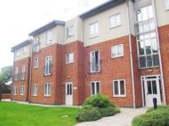 Flat for sale in Albert Gate Apartments...
