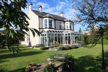 5 bedroom Detached property for sale in Manless Terrace...