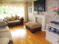 4 bedroom Detached property for sale in Chamomile Drive...