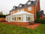 7 bed Detached home for sale in Lion Bridge Close...