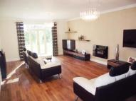 Gunners Vale Detached house for sale