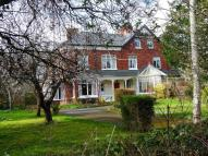 6 bedroom semi detached house for sale in Roman Road...