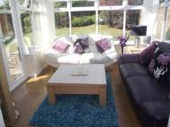 4 bedroom Detached house for sale in Hammond Close...