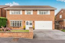4 bed Detached house for sale in Green Close, Nunthorpe...