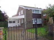 3 bedroom Detached home for sale in Hall Drive...