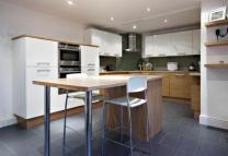5 bed house for sale in Marton Moor Road...