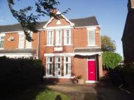 5 bed End of Terrace home in Eastbourne Road...