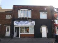 property for sale in Cargo Fleet Lane, Middlesbrough, North Yorkshire