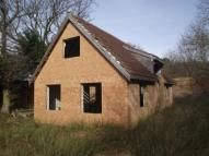 Detached property for sale in Ormesby Bank...