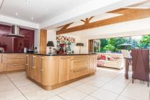 4 bed Detached home for sale in Bridge Court...