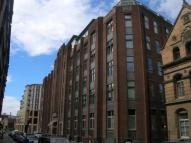 3 bed Flat for sale in Centralofts...