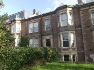 6 bed Flat in Osborne Terrace...