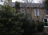 4 bed Terraced property for sale in North Road, Ponteland...