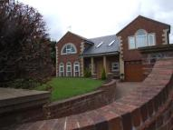 4 bed Detached house in Woodside, Ponteland...