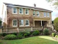 4 bedroom Detached home for sale in Eastern Way, Ponteland...