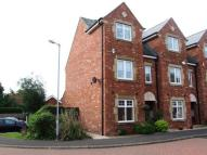 3 bed End of Terrace house in The Lairage, Ponteland...