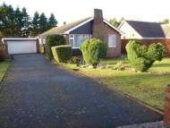 Bungalow for sale in Linden Way, Ponteland...