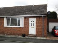 Bungalow for sale in Fairney Close, Ponteland...
